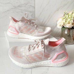 Adidas Ultra Boost 20 SUMMER.RDY Womens Running